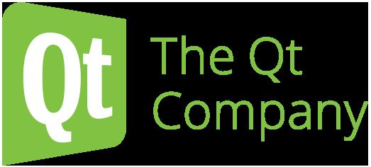 theqtcompany-523x236