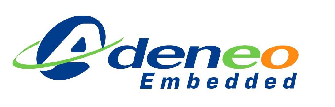 Adeneo_Embedded