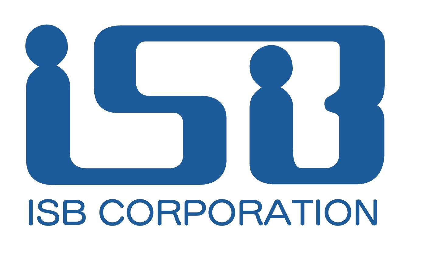 isb_logo_