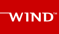 WIND-Logo-Red-Small-Screen[1]