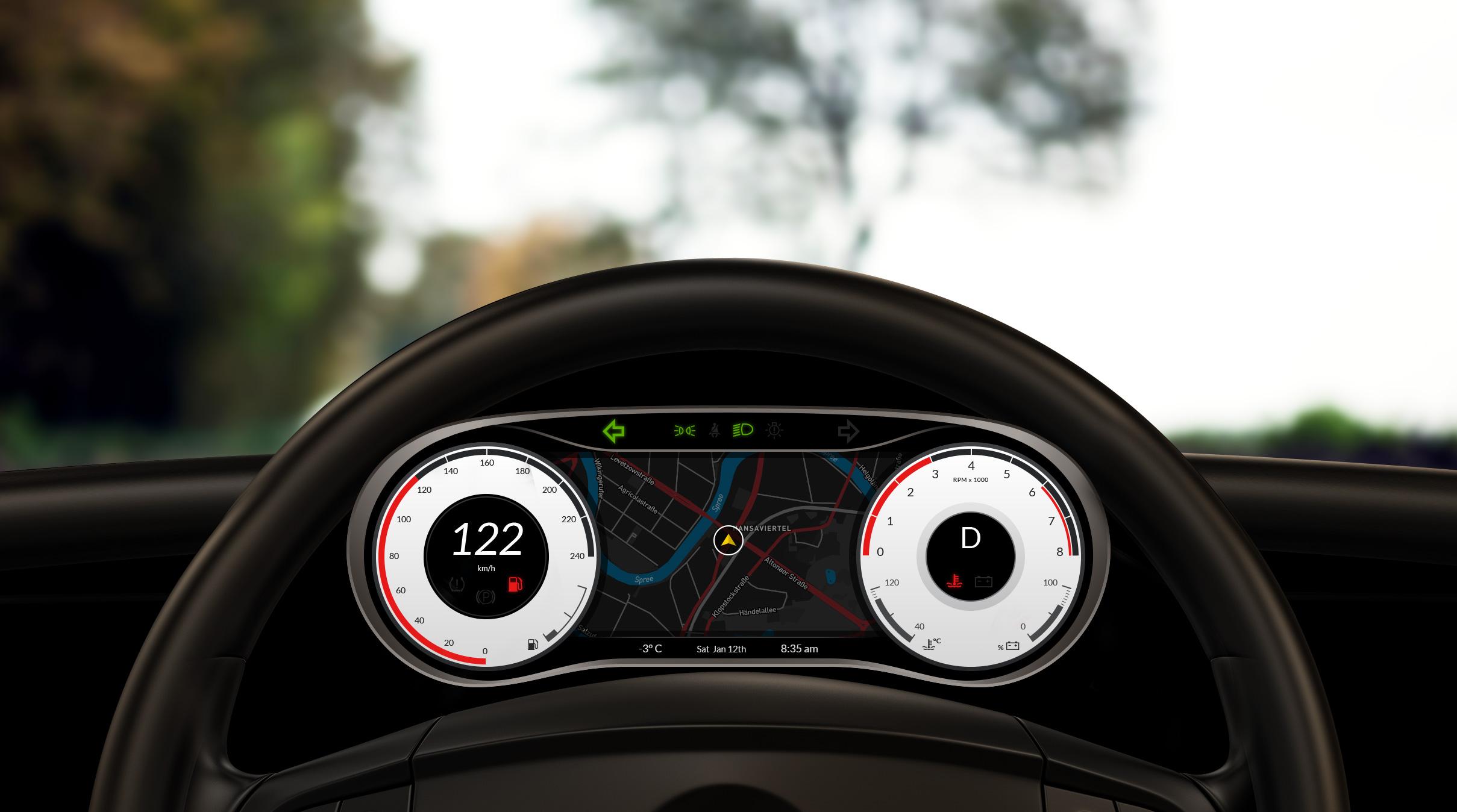 other_automotive