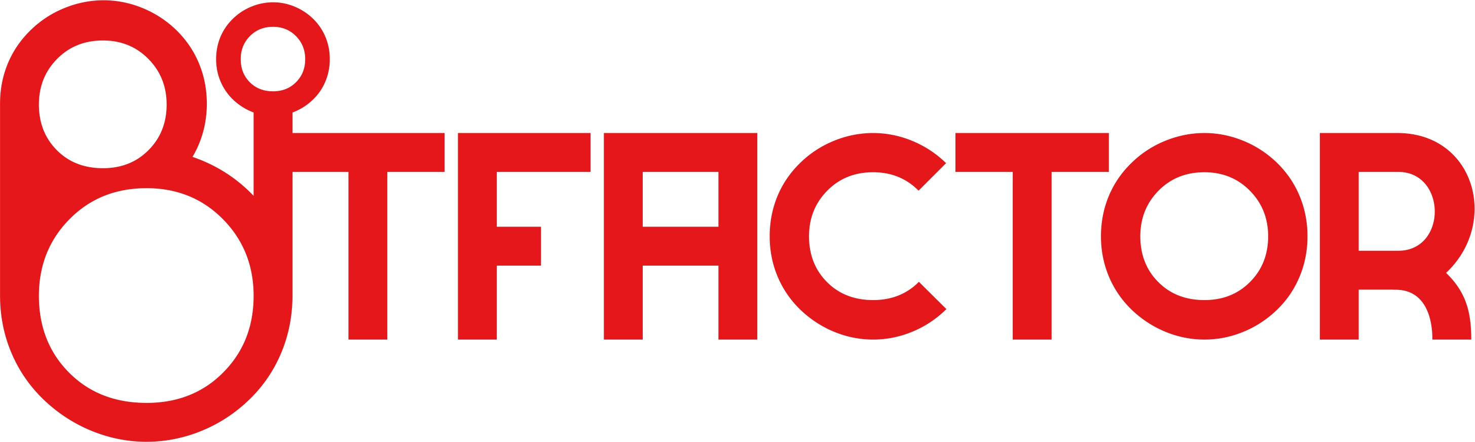 BITFACTOR-logo_red_jpeg