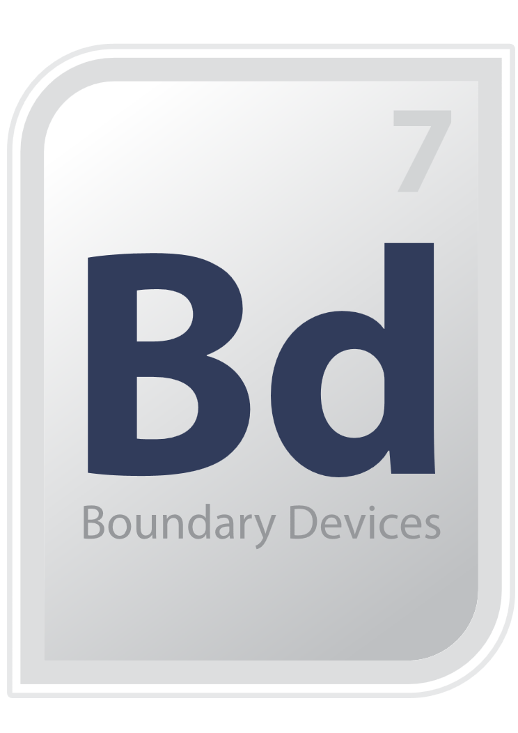 BoundaryDevices