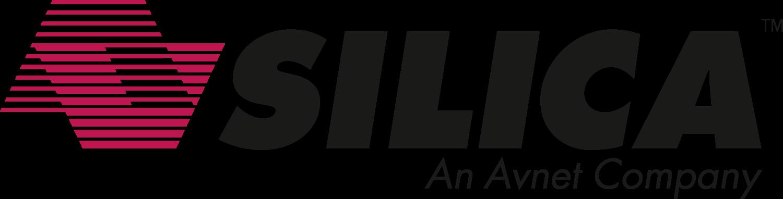 Silica_Logo_1500px