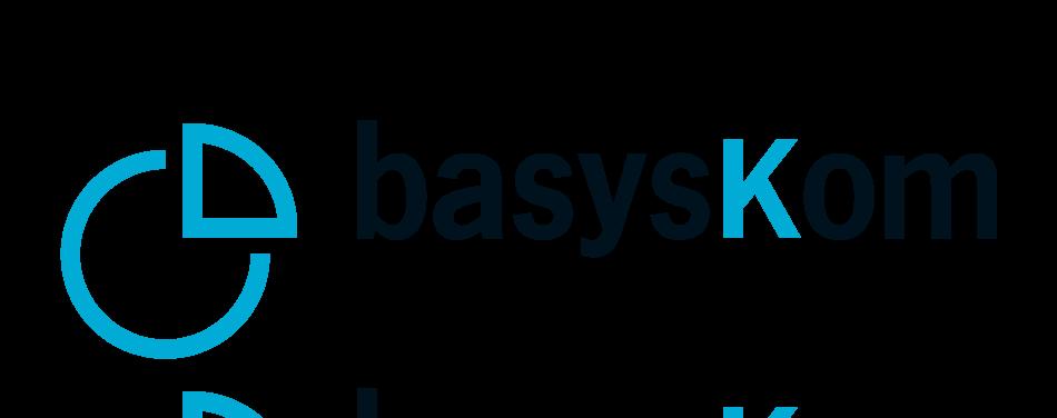 basyskom_logo