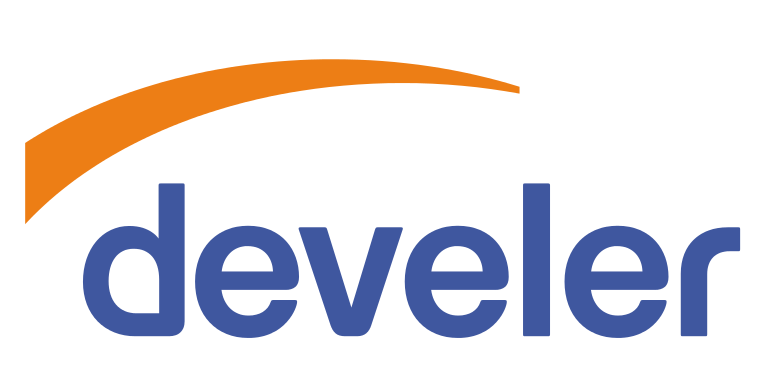 develer-logo-2011-color