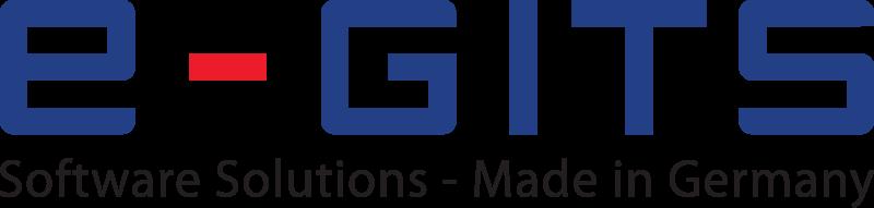 e-gits_logo