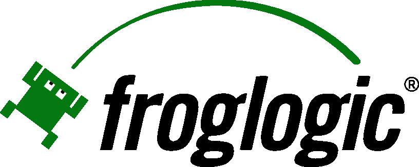 froglogic-logo