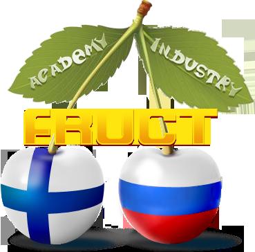 fruct_full