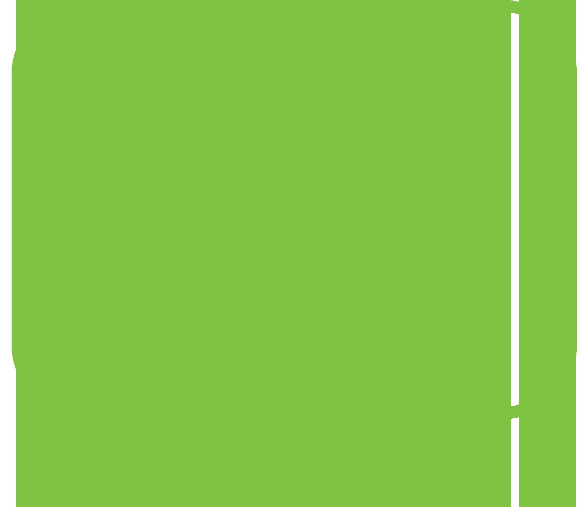 qt_training_cube