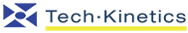 Techkinetics Pte Ltd