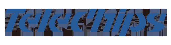 Telechips_logo