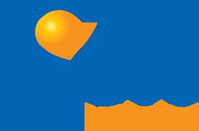 esoft_logo