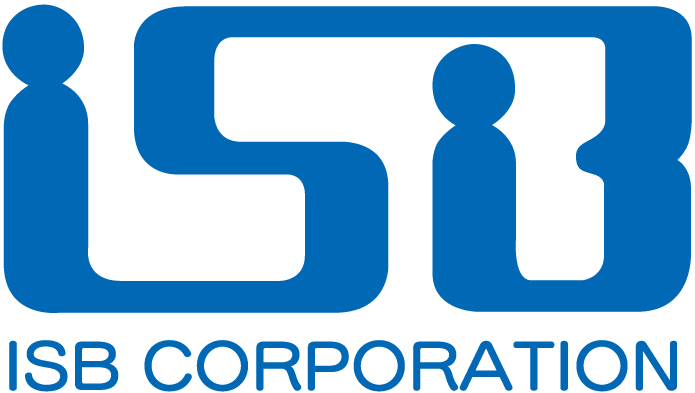isb_logo2(transparent) 695x393