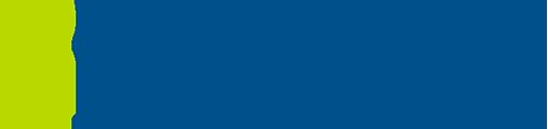 Qt Technology Partner - Toradex