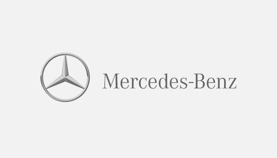 Mercedes Benz / Daimler builds with Qt