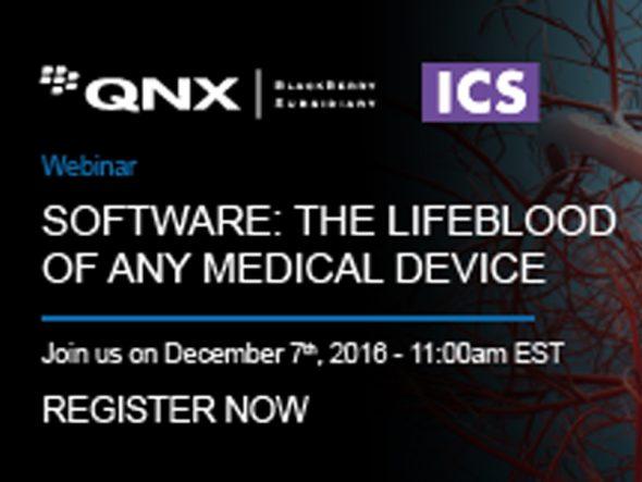 ICS Webinar December 7
