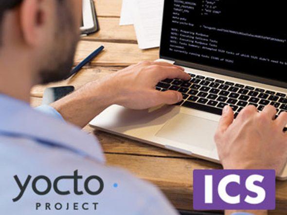 Image for ICS's webinar