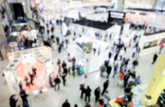 events_generic_trade_shows