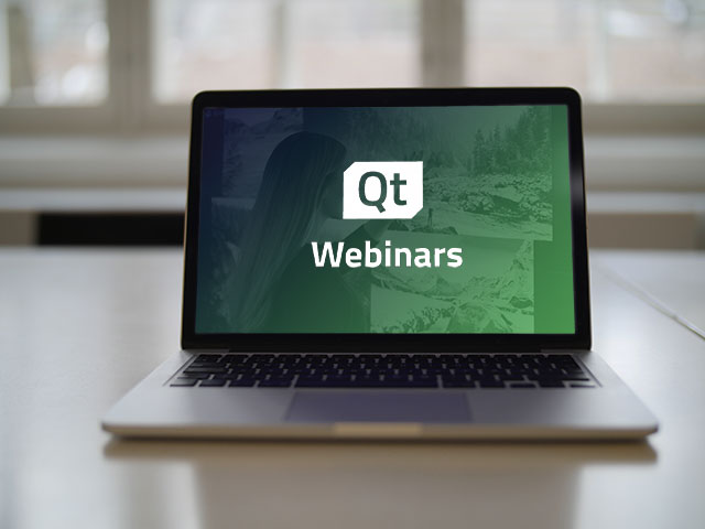 events_generic_webinars2
