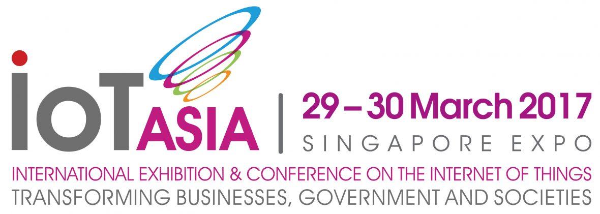 iot-asia-2017-logo-full-details-in-colour